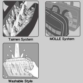 「35%割引 エギラック 第一精工 MS-20 定価¥4644 エギング アオリイカ 烏賊 餌木 ティップラン エギ (ハードルアー エギ)」の画像