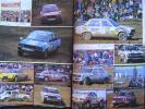 ★ 当時物 オートスポーツ 391★1984年3-15 カローラ TE71 DR30 スカイライン ダートトライアル 富士フレッシュマン レース 旧車 絶版車