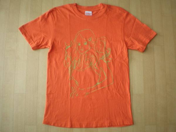 MATSURI STUDIO アムロちゃん Tシャツ S ZAZEN BOYS 向井秀徳