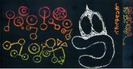 y_z0a コミケC90★st.BR.(湯浅政明/ピンポン.夜は短し歩けよ乙女.夜明け告げるルーのうた)ぱらぱら漫画