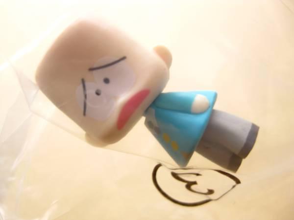 ★【チョロ松】こえだらいず14 おそ松さん/0_画像2