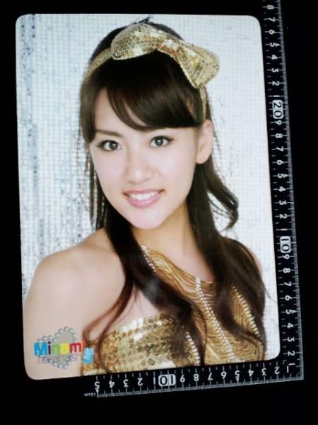 非売品☆トキメキ☆AKB48☆高橋みなみ☆下敷きどすぅ~☆⑪☆残1_画像2
