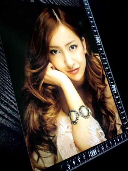 非売品☆トキメキ☆AKB48☆板野友美☆下敷きどすぅ~☆⑱☆残1_画像1