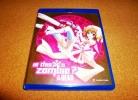 中古DVD 【これはゾンビですか?】 第1+2期 全25話BOX!北米版