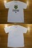 adidas アディダス フットサルウェア マスクドブカツ プラシャツ