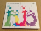 OP.DISC___HUB SOLO & COLLABO 2004-2005___radiq_fumiya tanaka