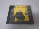 The Wolfgang Press/Queer UK盤CD ネオアコ ネオサイケ 4AD Dead Can Dance In Camera Rema-Rema Mass