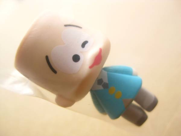 ★【トド松】こえだらいず14 おそ松さん_画像2