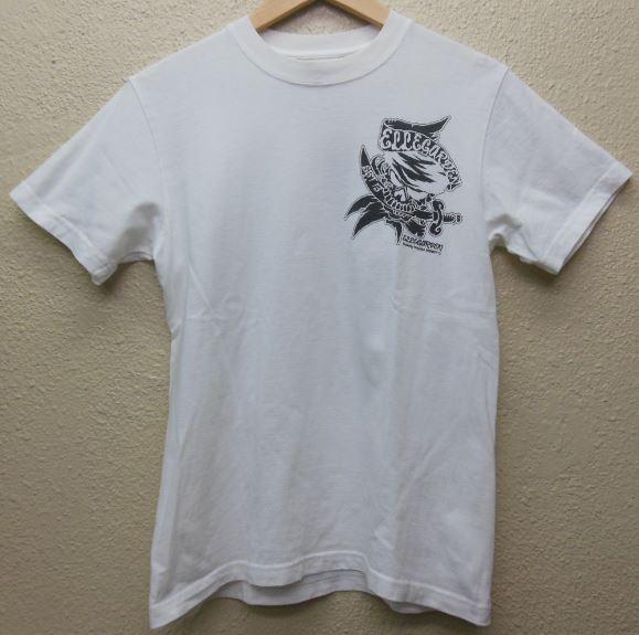 ELLEGARDEN エルレガーデン Tシャツ the HIATUS RADWIMPS KANA BOON ONE OK ROCK