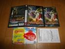 中古 PS2 ブレスオブファイアⅤ ドラゴンクォーター 送料180円