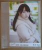 SKE48 2015 壁掛け カレンダー 限定 生写真 松井玲奈AKB48送料込
