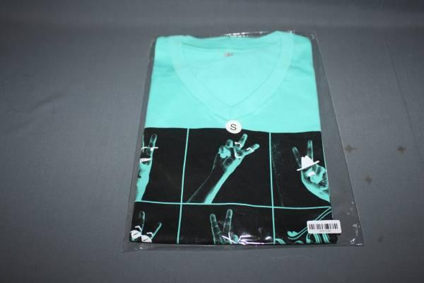 ◆サザンオールスターズ★ピースとハイライト展 TシャツS