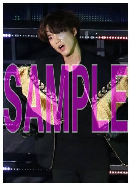 超新星 ゴニル 12/20 LIVE TOUR2015 THE FINAL 有明 写真20枚a