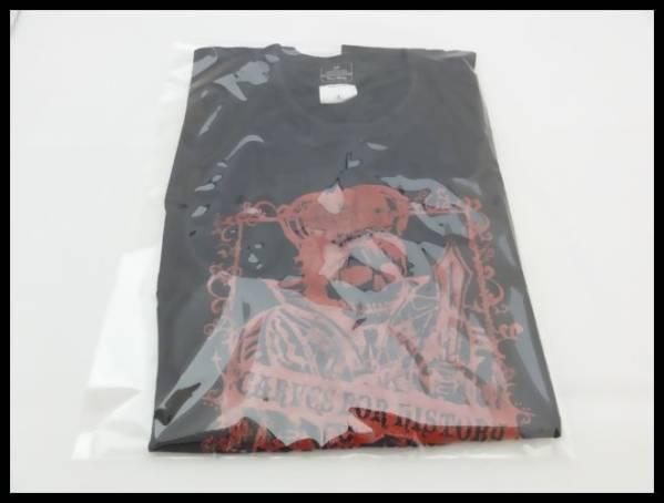 ★UVERworld/Tシャツ(検dvd初回グッズfc15