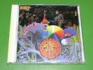 20820《CD》ザ・ビージーズ/ビー・ジーズ・ファースト