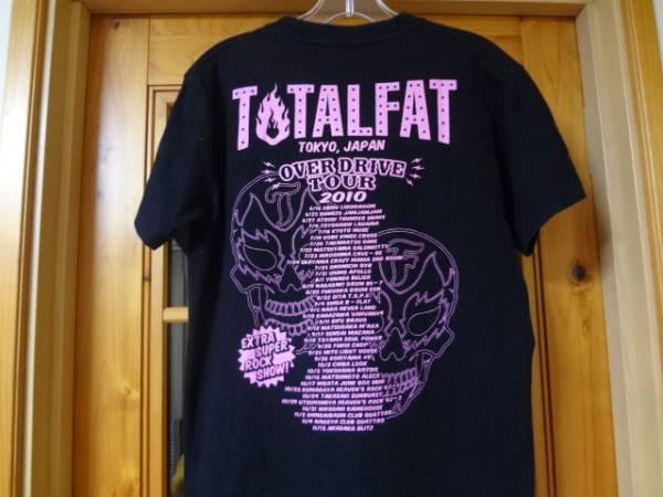 TOTALFAT トータルファット Tシャツ★LABRATラブラットCANNABISベルベルジンblackmeans666バウンティーハンターPUNKパンク