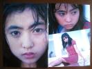 野村佑香 切り抜きチャイドル雑誌DVD写真集JSサインJK野村優香JC