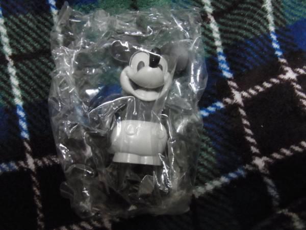 キューブリック ディズニー SERIES4 ミッキーマウス_画像2