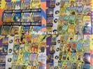 英語 絵本 ケンブリッジ Bright Sparks 65冊 フルセット 音声CD