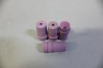 omoshirogoods123 - サンドブラスト用 スペア ノズル 4mm 4pcs