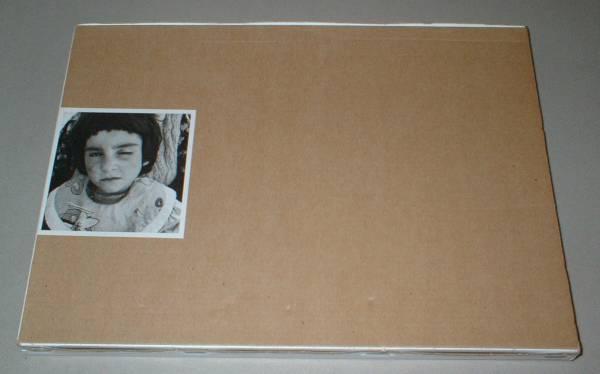 SOPHIA パンフ[ALIVE] 付録CD付き