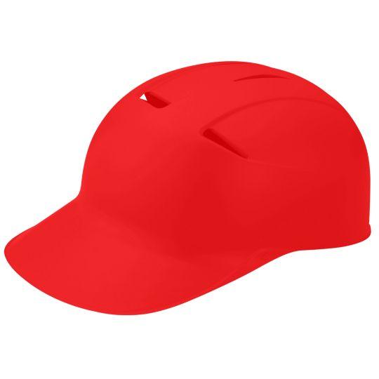 ☆USA Easton☆catcher helmet☆all 8 color☆☆brand new