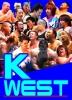 【K-WEST BATTLE-9】TAKAみちのくvs影山道雄.藤澤忠伸vs正岡大介