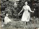 p24598鰐淵晴子月丘夢路『母と娘』スチル