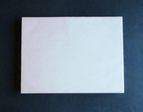 グラシン紙(パラフィン紙) 255×340mm 20g/m 1000枚_画像2