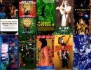 【CDS10枚セット良】聖飢魔II/STAINLESS NIGHT+BIG TIME SURRENDER+WINNER+白い奇蹟+BAD AGAIN+有害ロック+ファラオのように〜正義のために