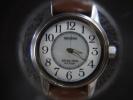 kqtsd989 - REGUNO SOLAR TECH シチズン レグノ レディース ソーラー E031-S058651 婦人用 腕時計 ジャンク