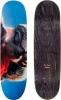 *1円〜 新品 国内正規 Supreme 15AW E.T. ET Skateboard Deck スケートボード デッキ FK