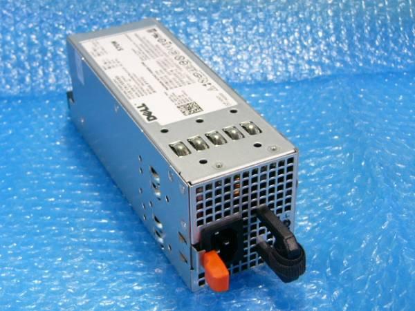 6yx Dell PowerEdge R710   length power supply C570A-S0