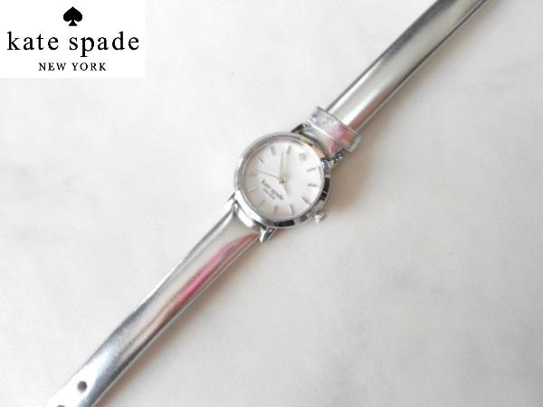 新文章♪Kate Spade紐約豪華手錶★KS7385 編號:u91158371