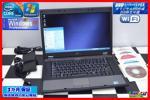 【3ヶ月保証】Windows7&XP付 DELL L