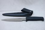 新品在庫セール G・SAKAI アウトドアクッキングナイフ