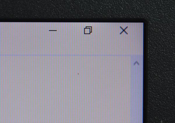 02R7 HP ProBook 6570b Core i5 3210M 8GB 320GB Windows 10 Professional 64bit 高解像度液晶 HD+ 1600x900 WiFi 無線LAN webカメラ 内臓_画像8