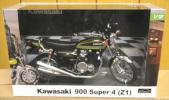 完成品★1/12 kawasaki 900Super4(Z1