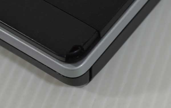 31W7 富士通 LIFEBOOK P771/D Core i5 2520M 2.50GHz 2GB SSD 128GB windows 7 Professional 64bit WiFi DtoDリカバリ ディスク作成可能_画像10