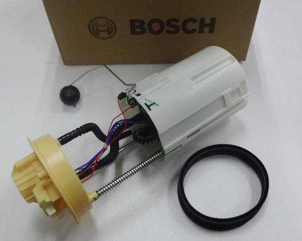 アルファ 156 2.0 T.S 2.5 V6 燃料ポンプ パッキン 0580-313-012_画像1