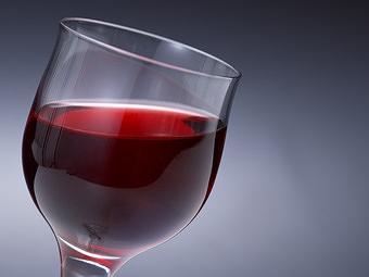 冬のワイン4本セット ドイツ赤ワイン750ml×1_画像3