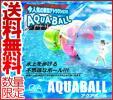 М●送料無料 直径2m 巨大ビーチボール 水上歩行球 アクア