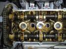 Kei ABA-HN22S エンジン K6A [ZNo:29