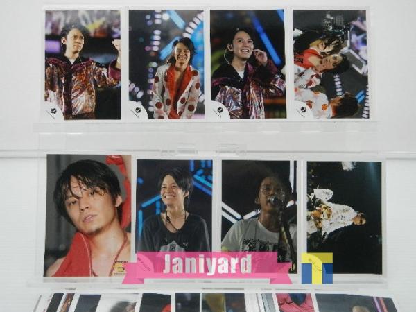 関ジャニ∞ 渋谷すばる 公式写真 79枚 1円
