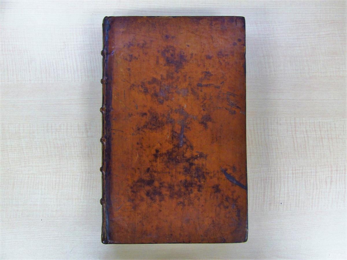 1658年刊『De Indiae utriusque re naturali et medica』熱帯医学の父ウイレム・ピソと博物学者マルクグラーフの歴史的名著_画像1