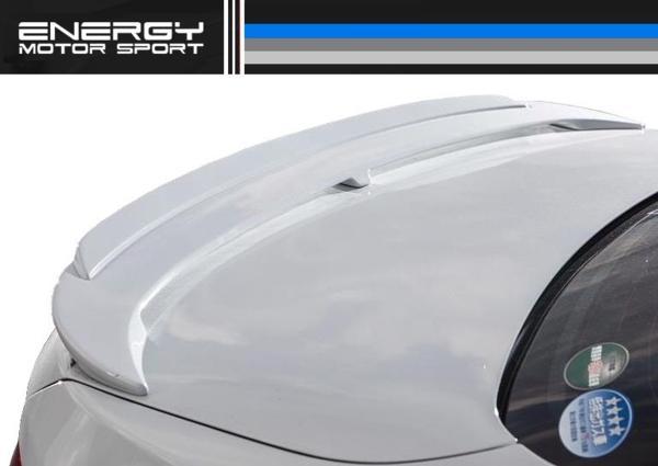 【M's】 BMW 3シリーズ F30 エアロ 4点set FRP+カーボン ENERGY_画像10