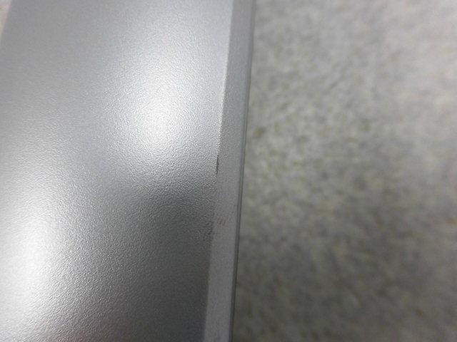 ▲ ・保証有 C★13997★TD720(K) サクサ PLATIA 30ボタン標準電話機 中古ビジネスホン 領収書発行可能 同梱可 仰天価格 14年製 動作確認済_画像5