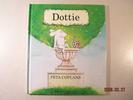 080227海外絵本Dottie/Peta Coplans