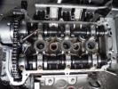 【KAP】119343 アルト HA25S エンジンASSY