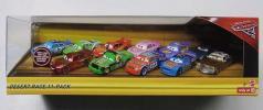 ★カーズ3 CARS3★デザートレース★DESERT RACE 11PACK